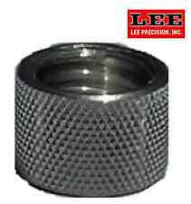 Lee Precision Gland Nut Replacement Part for Load-Master Presses * Ap1640 * New!