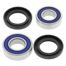 All Balls Front Wheel Bearing Kit for Arctic Cat 90 / Kawasaki KSF90 - 25-1395