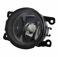 JAGUAR X-TYPE 6/2004-2010 FRONT FOG LIGHT LAMP PASSENGER SIDE N/S