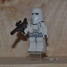 LEGO star wars OldDkGray round brick 6222 set 4795 7150 7152 7171 4483 7191