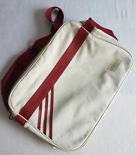 Adidas Airliner Vintage Bag Tasche Originals Freizeit Umhängetasche Handtasche