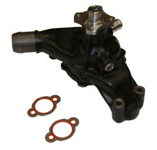 Engine Water Pump GMB 130-7090