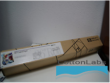 HP Coated Paper C3877A for plotter and printers