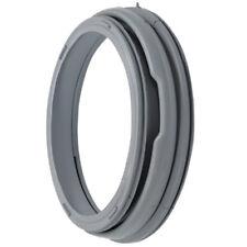 BUSH Genuine Washing Machine Rubber Door Seal F621QB F621QS F621QW F721QB F721QS