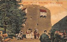 B14991 Brasov Kiraly Setany brasso   kronstadt  romania