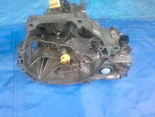 GETRIEBE Schaltgetriebe Honda Civic Coupe G4F 1.5 Motor 82000km