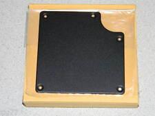 Panasonic Toughbook CF-30 Dimm Memory Cover  BRAND NEW