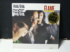 CHEAP TRICK The flame 651466 7