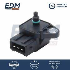 MAP Sensor for BMW E87 118d 120d E91 320d E46 318d 320d 330d 330xd 13617787142