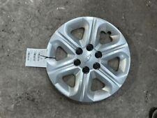 "2009-2017 Chevy Traverse Wheel Cover HubCap Hub Cap 17"""