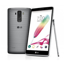 "LG Stylo MS631 16GB 5.7"" 13MP 4G LTE Android Smartphone - METRO PCS GSM UNLOCKED"