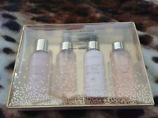 New Russell & Windsor Beauty Gift Set