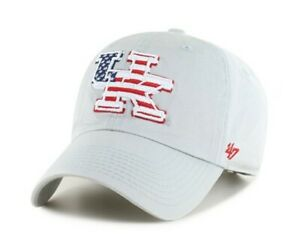 Kentucky Wildcats UK 47 Brand NCAA Franchise Hat Cap adjustable dad OHT new grey