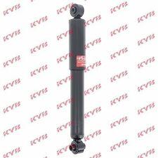 1Pz Ammortizzatore anteriore Dx KYB 3348005 CHRYSLER LANCIA