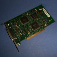 ABB ROBOTICS AXIS COMPUTER BOARD DSQC 503 / 3HAC3619-1