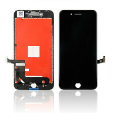 I Phone 7 BLACK LCD Screen Display Assembly Digitizer  Replacement
