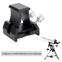 Multi-Function Finderscope Dovetail Slots For Optical Telescopes Finderscope BS