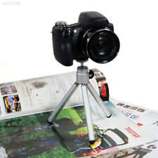 8642 Mini 2 Section Tripod DSLR Camera Mobile PhoneStand Holder Tripod Retractab