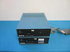 Toshiba RTE Controller & TLCS-90 Emulator BM9021A BM1020A