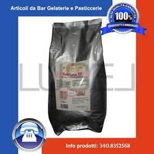 Kg 3 base addensante stabilizzante Perugina Latte 100 gelato creme - gelatiera