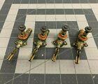 Whirlpool Range Burner Valve (Set) WP9757218 9757218 8273004 WP8273004 8272976 photo