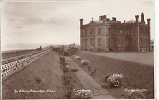 Cliff House, The Holiday Fellowship, MARSKE BY THE SEA, Yorkshire RP