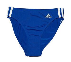 Adidas Team Brief Short Women Running Leichtathletik