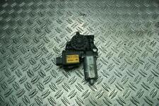 Opel Tigra A Motor elektrischer Fensterheber links 90520201 / 0130821654