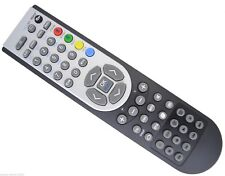 Techwood TV Remote Control for 24hdleddvd 24hdled-dvd led19940dvdhd