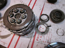Ducati Monster S2R 800 clutch assembly  800ss 620 slipper style