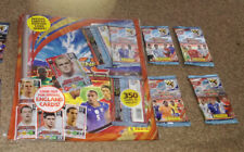 World Cup 2010 Adrenalyn XL Pack inc Rooney Limited Edition + 10 packs cards