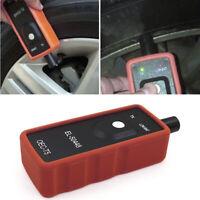 NEW EL-50448 - TPMS Reset Tool for OPEL/GM Car Auto Tire Pressure Monitor Sensor