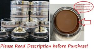 L'oreal Visible Lift Repair Absolute Age-Reversing Makeup Please Read See Pics!!