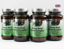 FSC Horny Goat Weed complejo 360 comprimidos