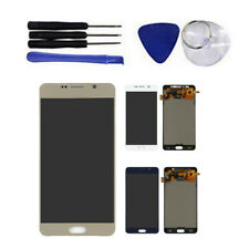 LCD Display Touch Screen Digitizer for Samsung Galaxy Note 5 N920P N920V N920A