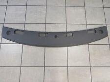 DODGE RAM Replacement Taupe Forward Upper Dash Panel NEW OEM MOPAR