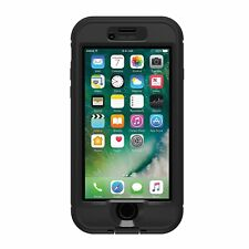 """100% Authentic LifeProof Nuud Waterproof Cover Case For Apple iPhone 7 4.7"""""""