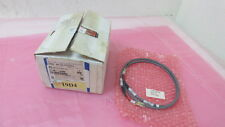 AMAT 0140-78486 Rev. P1, DCA 4303, Cable, Assembly, Relay Output Jumper. 329027