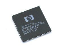 391227-01 LISA Chip IC für Commodore Amiga 1200 / 4000 MOS CSG CBM HP (Z0G287)