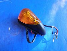 Kymco Venox 250 2006 blinker winker flasher right