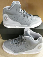 Nike Air Jordan Flight Tradition BG Hi Top Trainers 819473 003 Sneakers Shoes