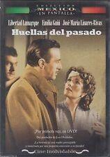 HUELLAS DEL PASADO (1950) LIBERTAD LAMARQUE NEW DVD