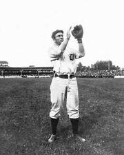 Baltimore Orioles JOE KELLEY Glossy 8x10 Photo Baseball Print Poster HOF 71