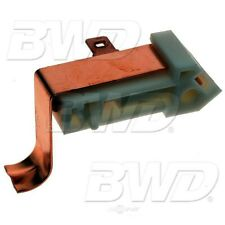 Parking Brake Switch BWD S5302