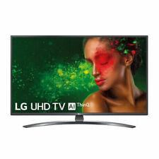 Televisores wifi listos LG LED