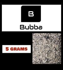 .999 Fine Silver Bullion Silver Shot & Nuggets - 5 Grams - Special