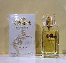CORONA'S NIGHT QUEEN POUR FEMME EAU DE PARFUM ML.50 SPRAY Fl.Oz 1.7 PROFUMI