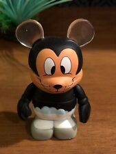 Disney Parks Vinylmation Have A Laugh Series 3 Mickey and The Seal w/Card