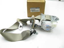 New OEM 3rd Row Right Side Seat Belt DESERT For 2010-12 Pathfinder 89844ZL98A