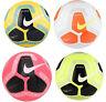 Nike Premier League 2019-2020 Football Nike Pitch EFL Footballs - Size 5